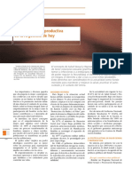 actualidad argentina.pdf