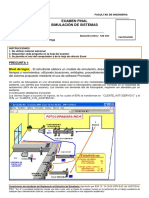 EF - Simulacion de Sistemas (22273368)_Luis Ulfe - 2017-2