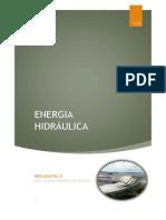 273269111 Hidroelectrica Central