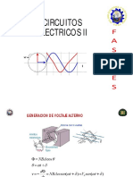 2_FASORES FIEE.pdf