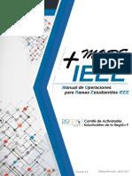 2017_MORE_IEEE_R9_Español.pdf