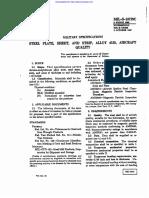MIL-S-18729C.PDF