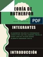 Historia de la nutrición.pptx