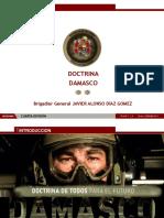 Ayudas Damasco.pdf