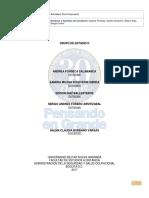 Actividad 1 . Mapa PDF