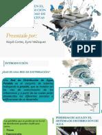 Perdidas de agua y alternativas de solucion.pptx