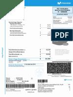 Documento_Cliente_13194210 (1).pdf