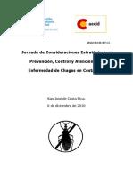 Chagas Jornada Cons CostaRica Spa