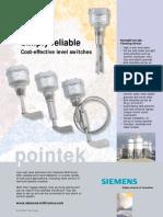 pointek_vls200_en.pdf