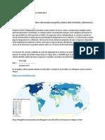 Soluciones de demanda energética de alimentacion.docx