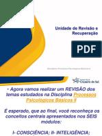 008_ppb_simulado