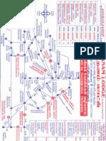 16-Navagraha-Temple-Map0001.pdf