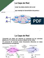 5. Capa de Red-01