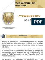 CLASE  INTRO N.M-2019] 1.pptx