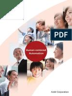 report2017_e.pdf