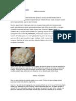 arroz hervido.docx