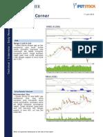 20190611-085148-document.pdf