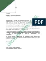 ACTIVIDAD 4 - CULMINACION DE UN CONTRATO.docx