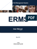 ERMS.pdf