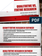 Qualitative vs quantitative.pptx