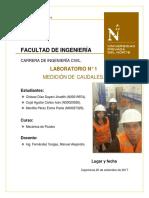 MEDICION-DE-CAUDALES.pdf