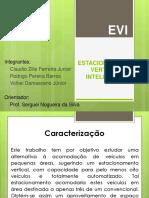 EVI - Final