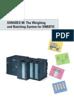 siwarexm_en.pdf