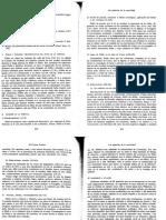 CERFAUX, L., Intro. a La Biblia Robert.-feuillet. Col Ef 450-469