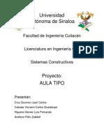 AULA TIPO.docx