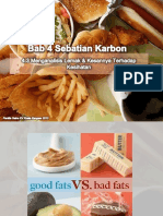 4-3menganalisislemakdankesannyaterhadapkesihatan.pptx