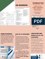 Triptico Spot.pdf Detracciones