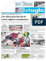 Edicion Impresa 12-06-2019