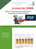 PREVENCION DEL SOBREPESO Y OBESIDAD EN ADOLESCENTES.pptx