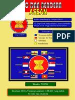 LOGO DAN BENDERA ASEAN.docx