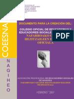 LA EDUCACIÓN SOCIAL.pdf