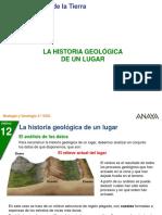 01_12_XAP_historiageo (1).ppt