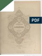 bertini-50_préludes_-2.pdf