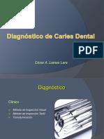 Lesiones dentales no cariosas.pptx