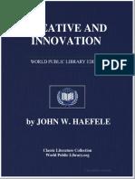 creativityandinn010038mbp.pdf