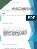 SAPONIFICACION[1]-convertido