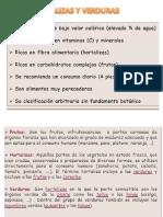 Frutas_y_hortalizas_12-09-17[1]