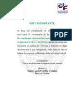 JUSTIFICACIÓN 022 JUECES DECIMOSÉPTIMO.pdf