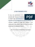 JUSTIFICACION 022 JUECES DECIMOSEXTO.pdf