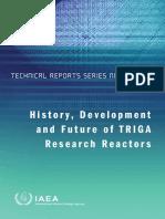 trs482Web-94435407.pdf