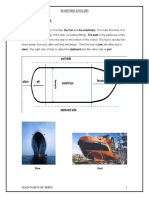 Main_Parts_of_Ships_PPT-libre.pdf