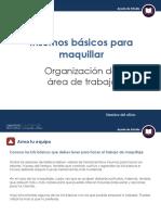 Materiales para Maquillaje.pdf