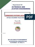 ES lab manual.docx