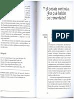 Diker_G._y_el_debate_continua._por_que_hablar_de_transmision.pdf