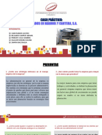 CASO_ACABADOS-EN-MÁRMOL-Y-CANTERA_AUDITORIA (1).pdf