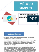 PPT DEL METODO SIMPLEX.pptx